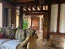 Maison Ganzeville  150 m² 5 pièces