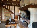 Maison  Ganzeville  5 pièces 150 m²