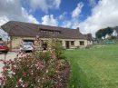 7 pièces Maison Angerville-l'Orcher  155 m²