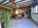 7 pièces 155 m² Maison  Angerville-l'Orcher