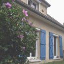Le Havre  4 pièces  Maison 103 m²