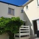 93 m² 5 pièces Le Havre Acacias  Maison