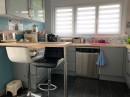 Maison 93 m² Le Havre Acacias 5 pièces