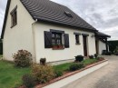 6 pièces 0 m² Maison