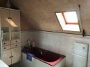0 m² 6 pièces Maison