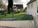 Maison Saint-Sauveur-d'Émalleville angerville l'orcher 0 m² 4 pièces
