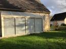 Maison  Saint-Sauveur-d'Émalleville angerville l'orcher 4 pièces 0 m²