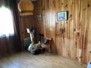 4 pièces Maison 0 m² Saint-Sauveur-d'Émalleville angerville l'orcher