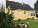 0 m² 4 pièces Maison Saint-Sauveur-d'Émalleville angerville l'orcher