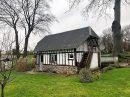 Maison  Virville Goderville 190 m² 5 pièces