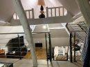 Virville Goderville 5 pièces Maison  190 m²