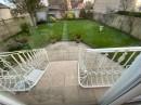 Maison  Le Havre SANVIC - ETOILE 5 pièces 139 m²