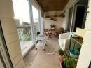 139 m²  5 pièces Le Havre SANVIC - ETOILE Maison