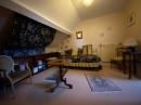 139 m² Maison 5 pièces  Le Havre SANVIC - ETOILE