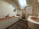 139 m² Le Havre SANVIC - ETOILE Maison 5 pièces