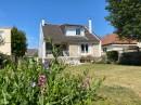 5 pièces Maison  Le Havre SANVIC - ETOILE 139 m²