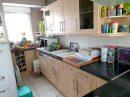 Maison Montivilliers  80 m² 4 pièces