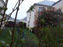Maison 80 m² Montivilliers  4 pièces