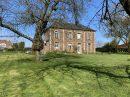 5 pièces 151 m²  Maison