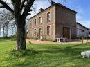 151 m² 5 pièces   Maison