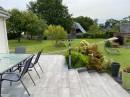 140 m²  6 pièces Maison Angerville l'orcher angerville l'orcher
