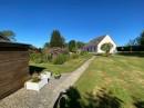 140 m² Maison Angerville l'orcher angerville l'orcher 6 pièces