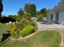 6 pièces 140 m²  Angerville l'orcher angerville l'orcher Maison