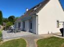 6 pièces 140 m² Maison Angerville l'orcher angerville l'orcher