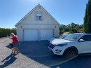 Maison 140 m² 6 pièces Angerville l'orcher angerville l'orcher