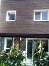 Maison  Le Havre Bléville 85 m² 4 pièces