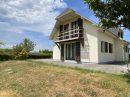 5 pièces 100 m²  Maison