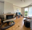 Maison  Turretot  138 m² 6 pièces