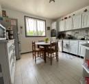 Maison 138 m² Turretot  6 pièces