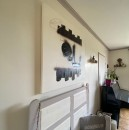 Maison  Turretot  6 pièces 138 m²