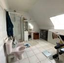 138 m²  Maison Turretot  6 pièces