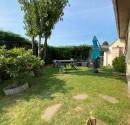 6 pièces Turretot  138 m²  Maison
