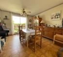 Maison 138 m² 6 pièces Turretot