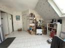 Maison 6 pièces 138 m²  Turretot