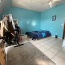 138 m² 6 pièces Turretot  Maison