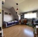 138 m² Maison 6 pièces Turretot