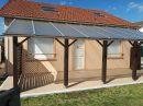 Maison  Harfleur Harfleur 150 m² 7 pièces