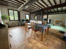 235 m² 7 pièces Maison Étainhus