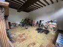 Étainhus  Maison 7 pièces 235 m²