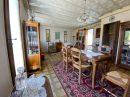 Maison  Turretot  129 m² 4 pièces