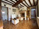 Maison 129 m² Turretot  4 pièces