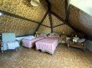 4 pièces Turretot  Maison  129 m²