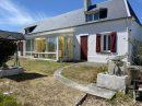 Turretot  Maison 129 m² 4 pièces
