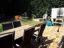 Maison 4 pièces  98 m² Le Havre proche Fontaine la Mallet