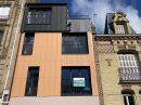 Maison  Le Havre  110 m² 4 pièces