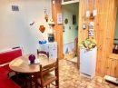 Maison  Fécamp  5 pièces 66 m²